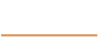 Welcome Smile - Aesthetic Restorative Dentistry