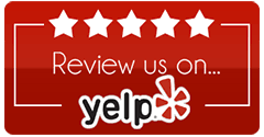 Review Welcome Smile on Yelp