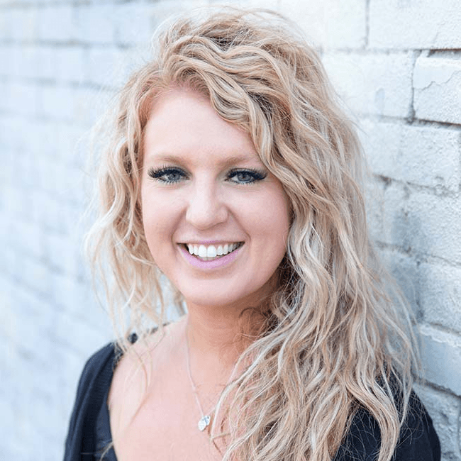 Welcome Smile Dental | Tiffany Hygienist