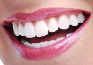 Welcome Smile Dental | Cosmetic Dentistry