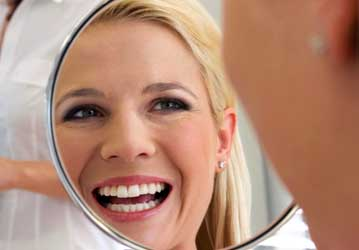Welcome Smile Dental | Dental Botox Therapy