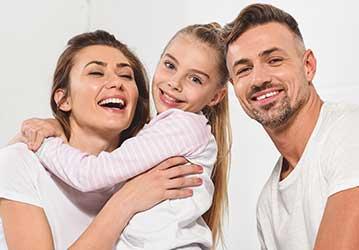 Welcome Smile Dental | Family Dentistry