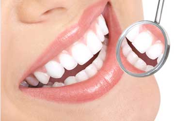 Welcome Smile Dental | Dental Hygiene Periodontal Therapy