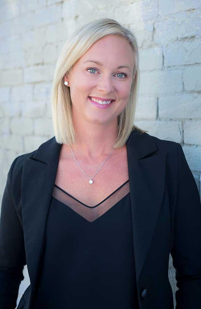 Dr. Susan Cedergren | NE Calgary Dentist | Welcome Smile Dental